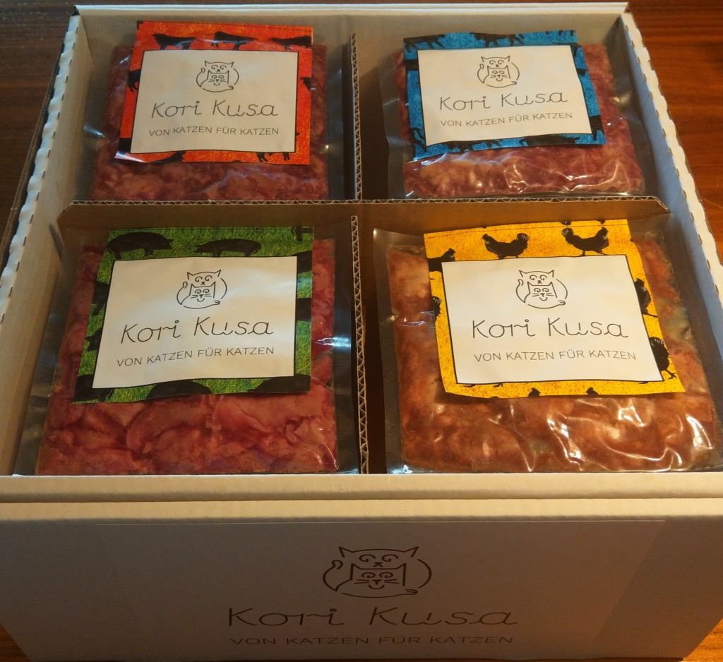 Kori-Kusa-Katzenfutter-Abo-Karton-01x