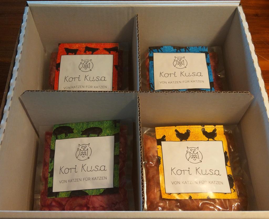 Kori-Kusa-Katzenfutter-Abo-halbe-Portion-Karton-02x