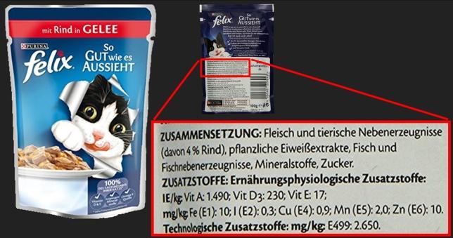 Katzenfutter-Inhaltsangabe-Felix