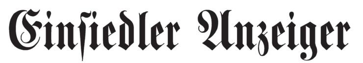 Logo-Einsiedler-Anzeiger