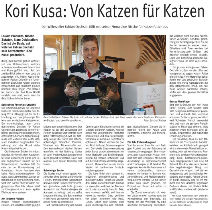 Redaktioneller-Bericht-Kori-Kusa