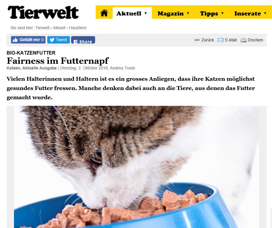 Artikel-Tierwelt-Fairness-im-Futternapf