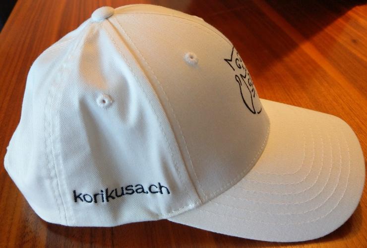 Kori_Kusa_Cap