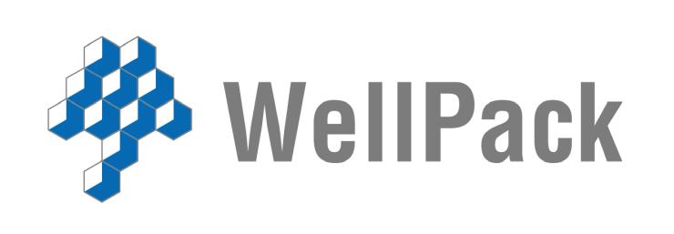 Logo-WellPack-AG-Einsiedeln